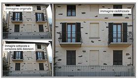 Giotto1.jpg