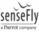 senseFly_Logo-1-300x231.png