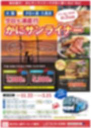 2019年路線カニバス表.jpg