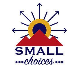 Small Choices (1).jpeg