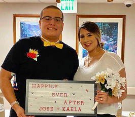 Jose and Kaela.jpg