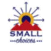 thumbnail_Small_Choices.png