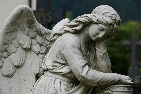 angel-1502351_1280.jpg