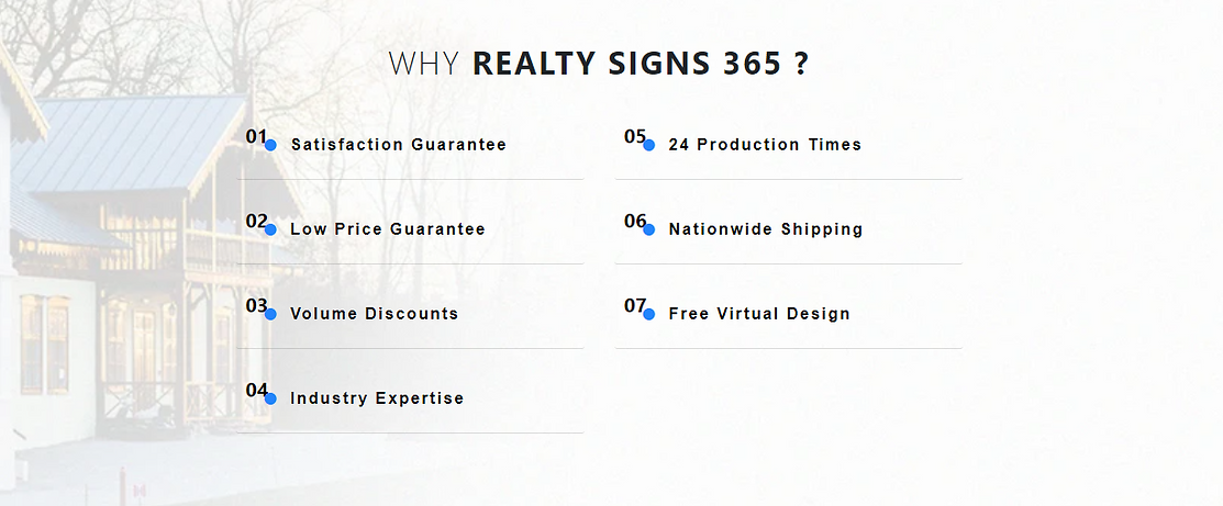 why realty signs 365.PNG