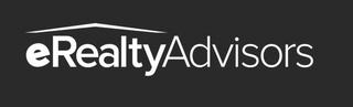 erealty logo.PNG