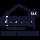 realty 365 logo 4.png
