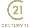 c21 logo.PNG