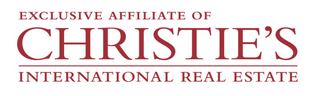 christies logo.PNG