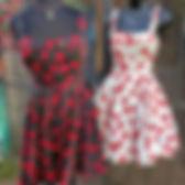 Cherry dresses are always in season.jpg