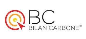 Logo%20Bilan%20Carbone_edited.jpg