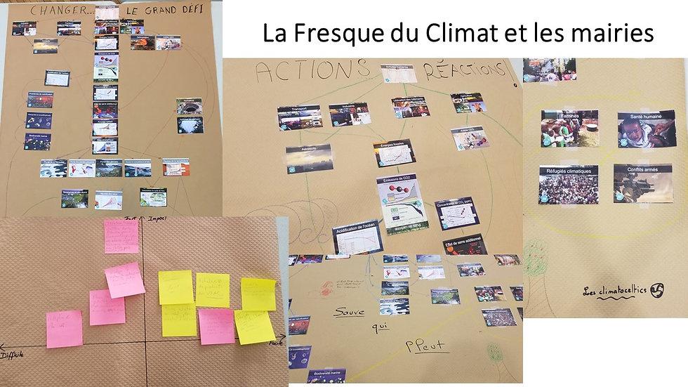La Fresque du Climat et les mairies.jpg