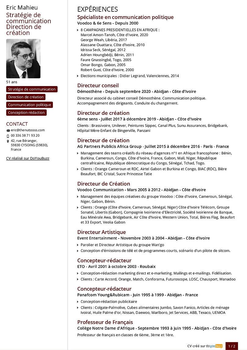CV-eric-mahieu 2021_page-0001.jpg