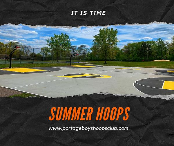 SummerHoops21.png