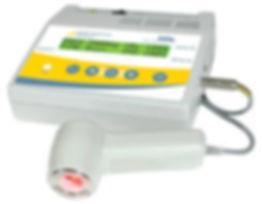 Laser for website.jfif