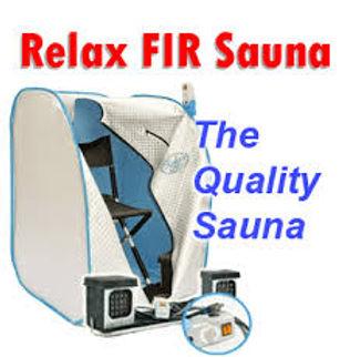 Relax Saunas.jfif