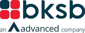 bksb new logo_edited.jpg