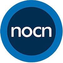 nocn logo_edited.jpg
