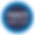 nocn goup logo.png