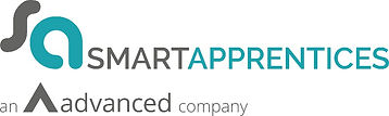 smart apprenticeships logo_edited.jpg