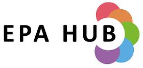 epa hub.png
