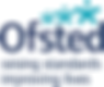 ofsted logo.png 1.png