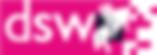 DSW-Apprenticeship-Box-Logo.png