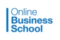 New OBS logo.jpg