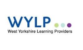 WYLP.jpg