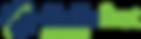 Skillsfirst Awards Logo.jpg.png