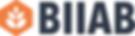 biiab logo.png