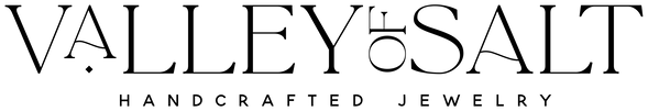 Valley of Salt Logo (black).png
