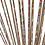 Thumbnail: KnitPro Symfonie Straight Needles - 30cm