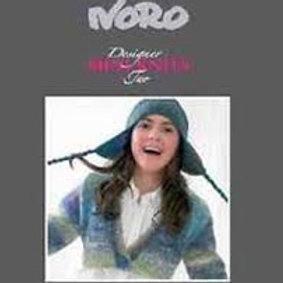 Noro Designer Mini Knits - Book Two