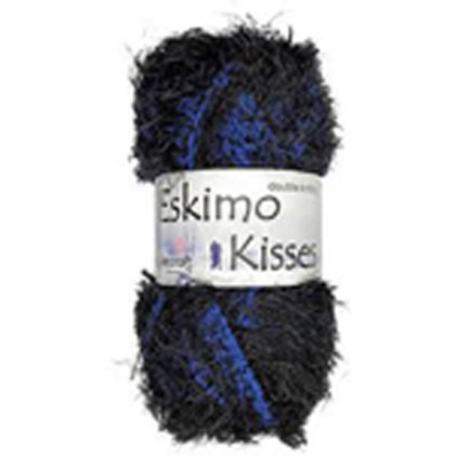 Stylecraft Eskimo Kisses