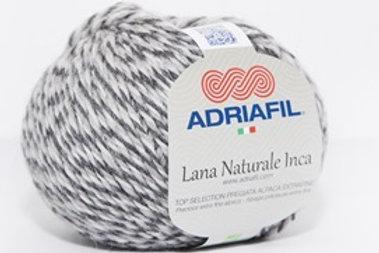Adriafil Lana Naturala Inca