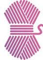 New_Header_Logo_23b.jpg