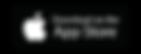 itunes-app-store-logo-1-600x230.png
