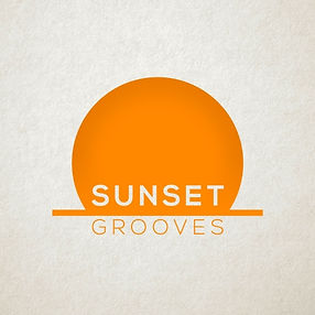 Sunset Grooves - finest deep funky jazzy and nu-disco music. Perfect for beach parties, cocktail bars