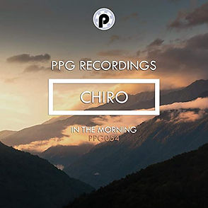 chiro in the morning deep house music best beatport