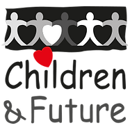 logo-childrenandfuture.png