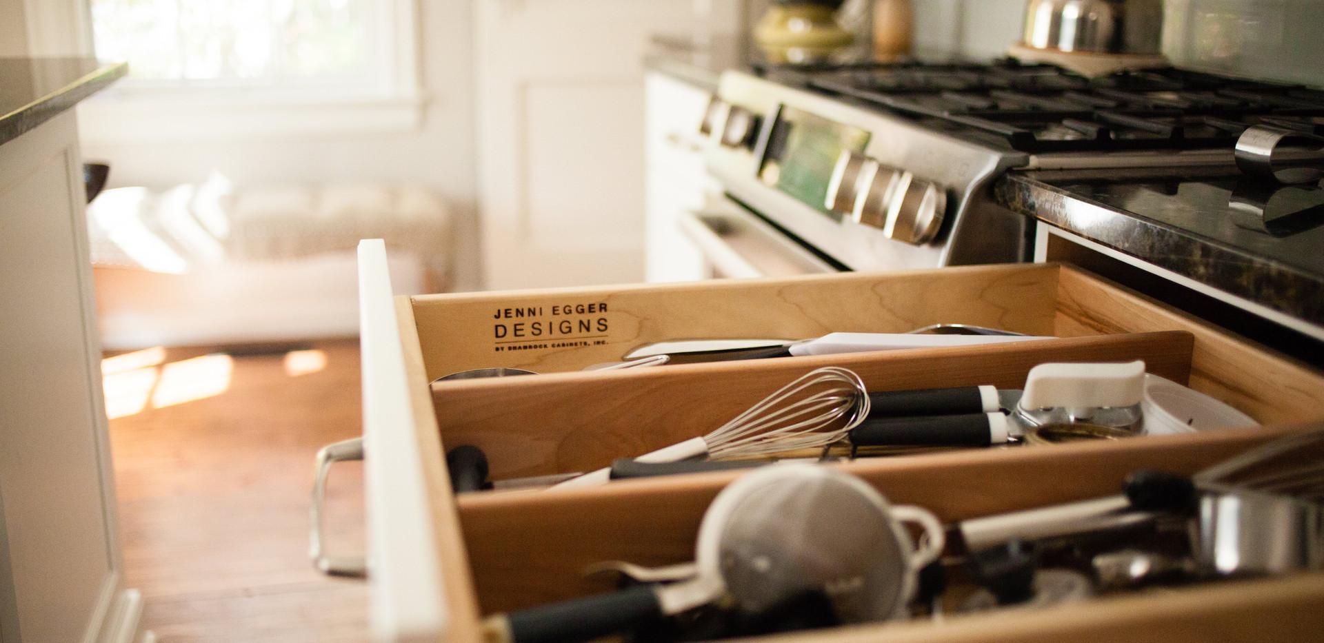 open drawer cabinet.jpg