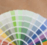 color wheel palette choices design.jpg