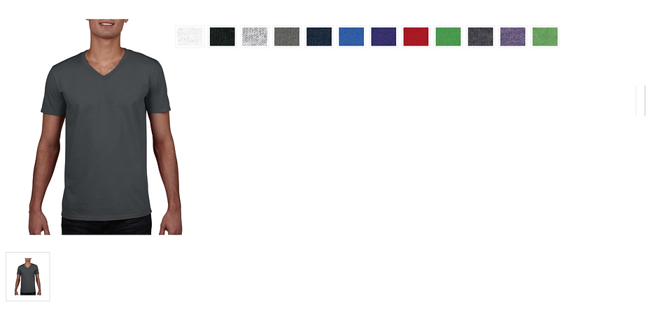 Polo homme4.png
