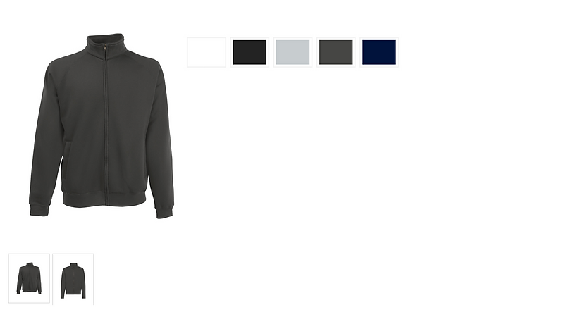 sweat homme4.png