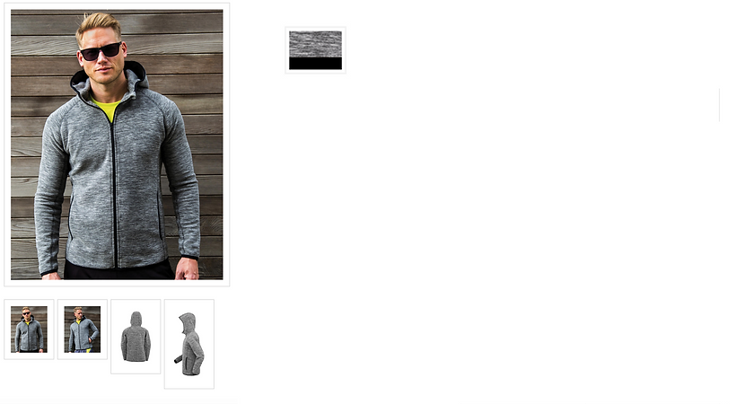 sweat homme3.png