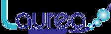 logo-laurea-ok.png