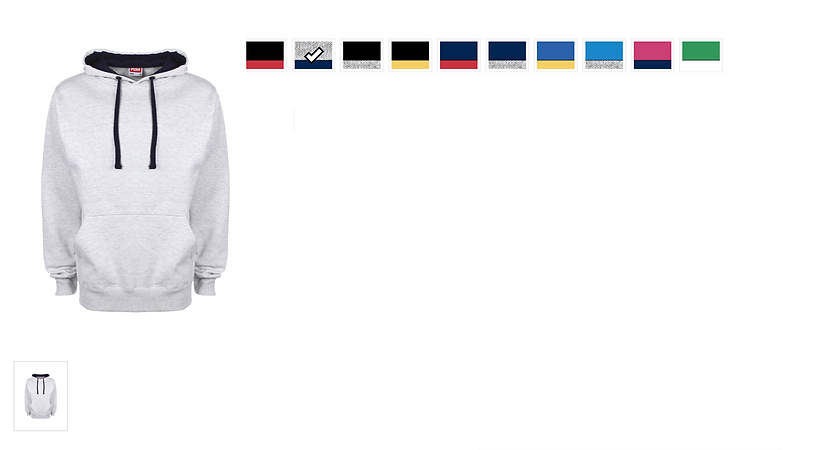 sweat homme1.png