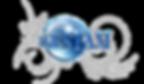 Domiciliation d'entreprise, aide à la gestion administrative