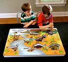 Dinosaur_Land_original_12123.jpeg