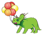 triceratops-with-balloons.png